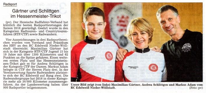2017-wz-rce-hessenmeister-breitensport-ctf-rtf-radwandern