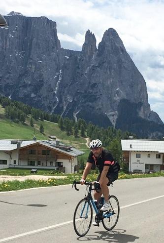 Südtirol2017_07.jpeg