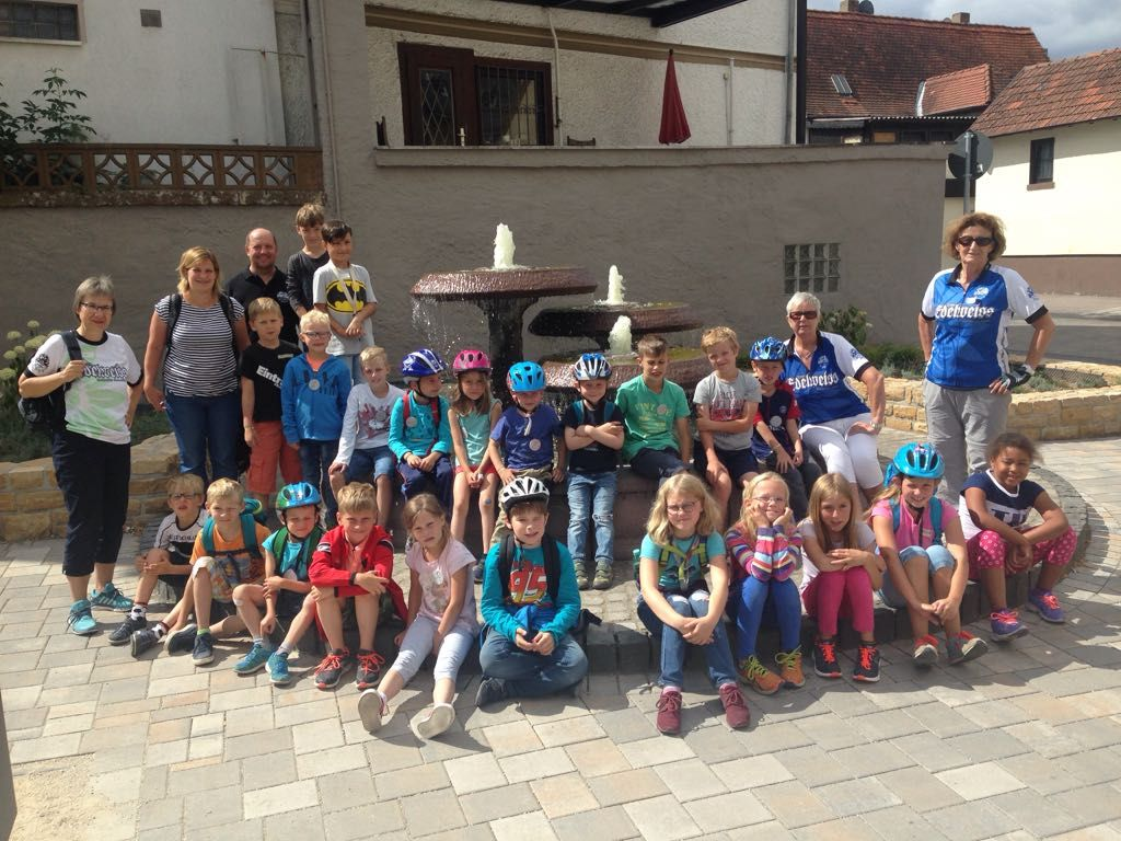 Edelweiss Klettergurt Kinder : Edelweiss online shop oliunìd