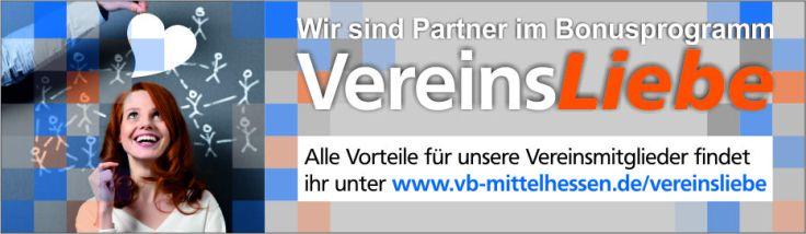 Banner Partnervereine 930 x 270 Pixel.jpg