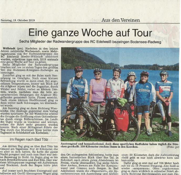 ➤ Wetterauer Zeitung Bad Nauheim Adresse | Telefon | Kontakt